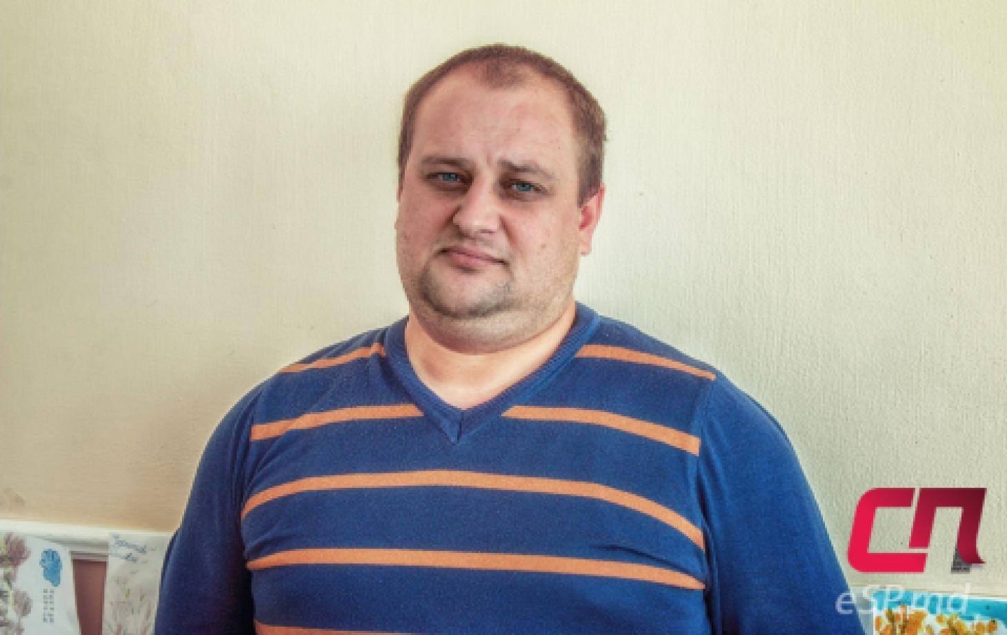 Аурел Лещик