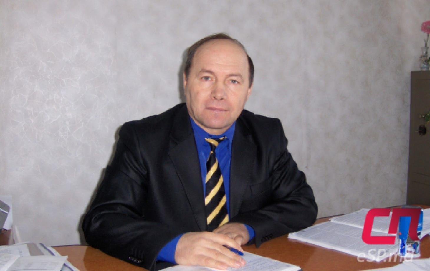 Пенсия для частного предпринимателя по украине