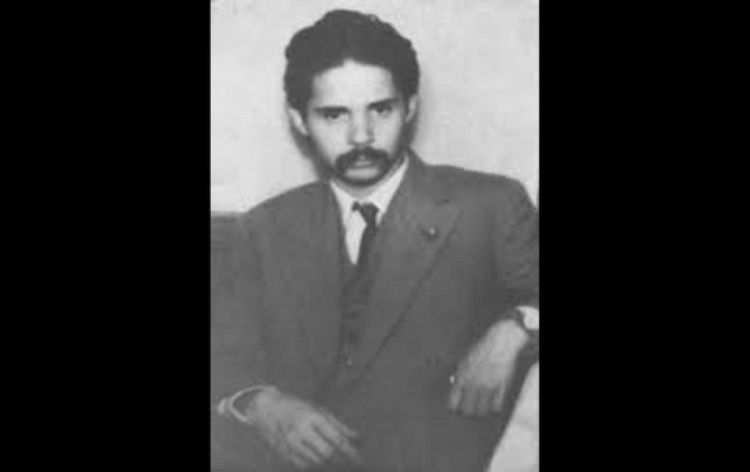Николае Лабиш