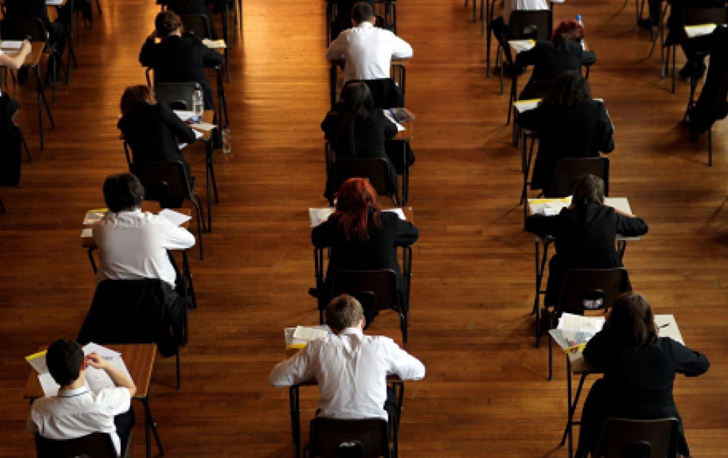 Пострадавшим от ошибок в тесте БАКа выдадут новые дипломы СП  Пострадавшим от ошибок в тесте БАКа выдадут новые дипломы