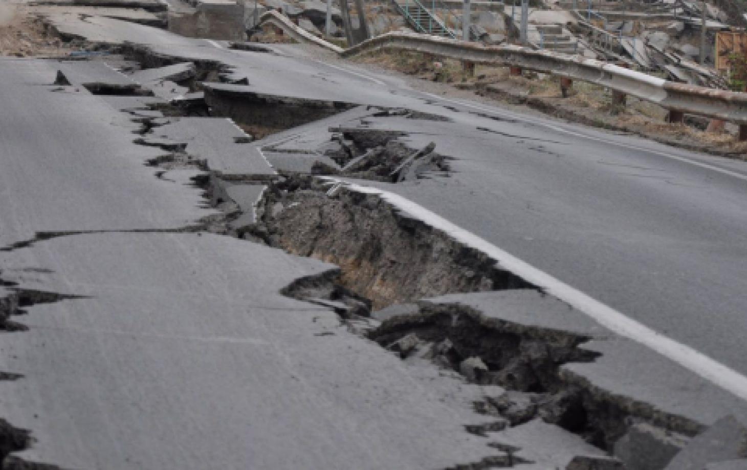 Картинки по запросу землетрясение