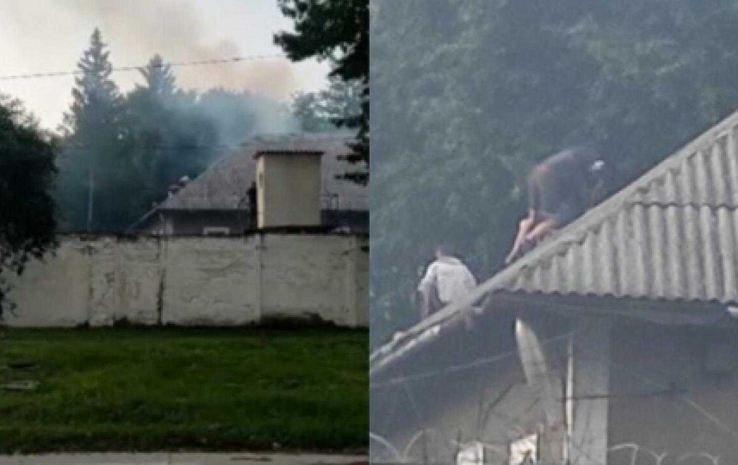 Publi24 femei Lipcani Moldova