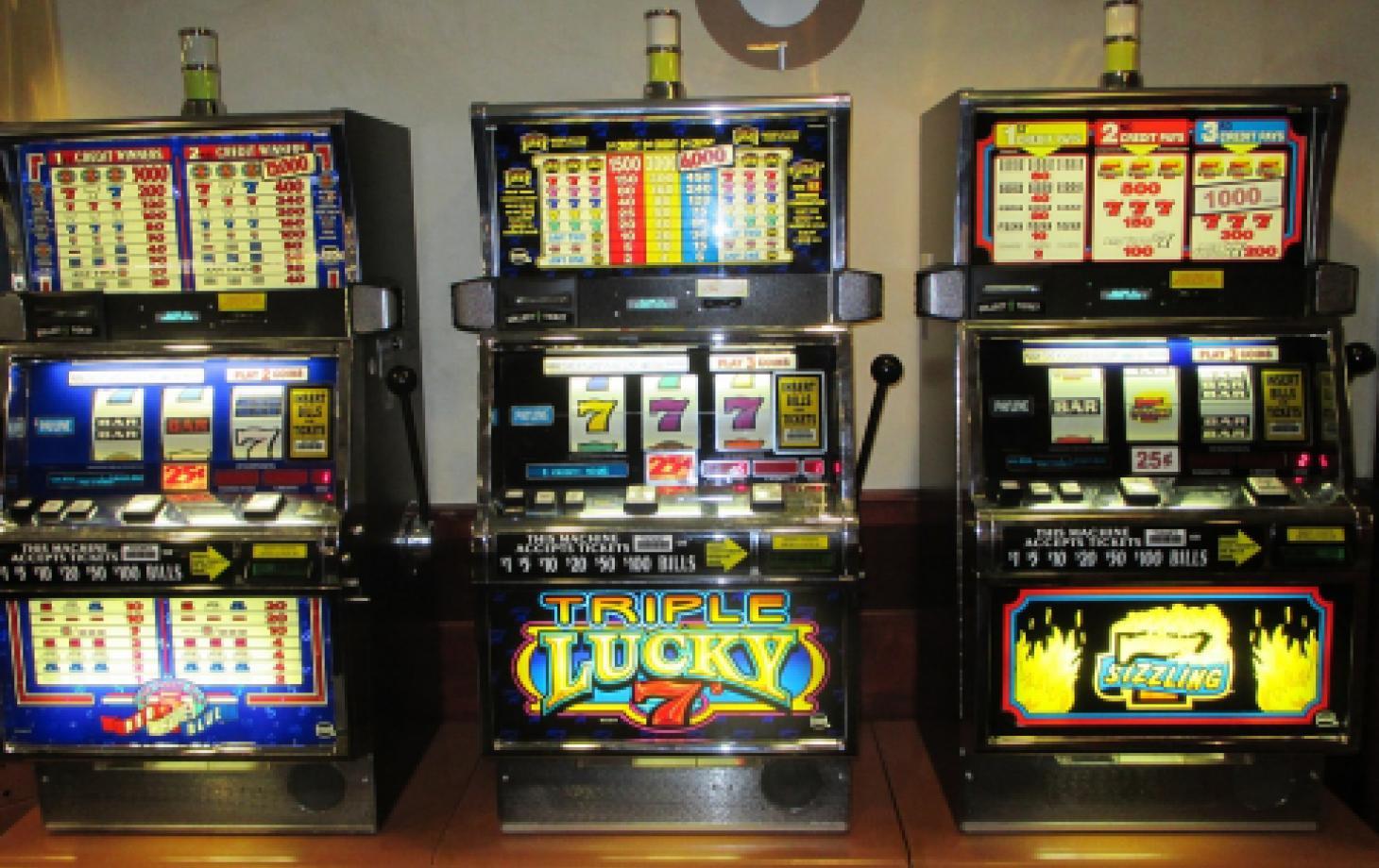 Игровые автоматы в молдове online игровые автоматы скачать бесплатно текстовой форум