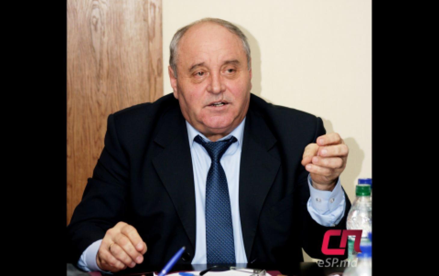 Владимир Сурду