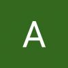 Аватар пользователя Alina Stratu