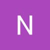 Аватар пользователя Nataly G