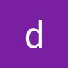 Аватар пользователя den 130781