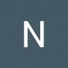 Аватар пользователя Nastea Nastea