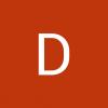 Аватар пользователя Dorin Oca