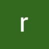 Аватар пользователя rita iulic