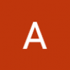 Аватар пользователя Android IPTV
