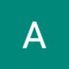 Аватар пользователя Alex Rumniex