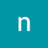 Аватар пользователя nimia Vit
