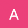 Аватар пользователя Алина Самвилова