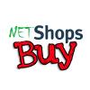 Аватар пользователя NetShops Buy