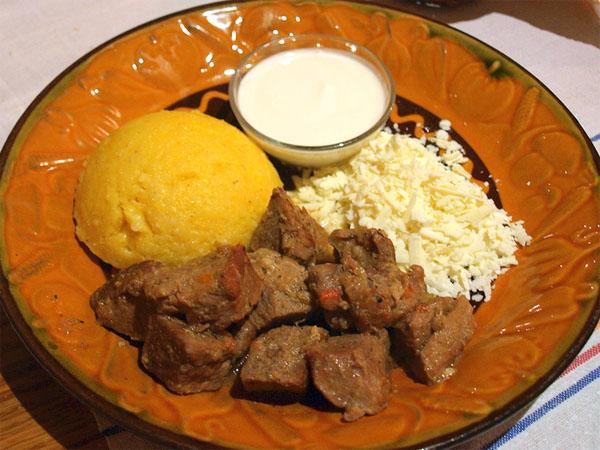 советы рецепт молдавских нациоальных блюд меня