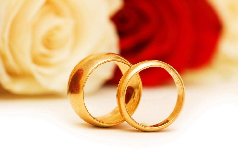 E поздравление свадьба
