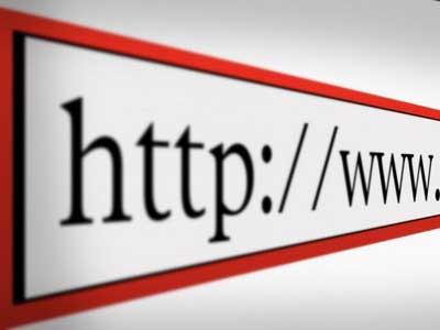 Интернет сайт eBay отсудил у украинца домены eBay.co.ua и eBay.com.ua.