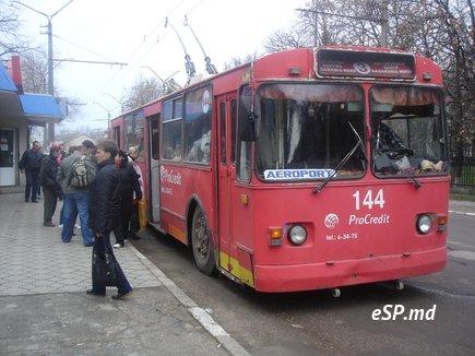 Автобусы № 20 и 25 будут