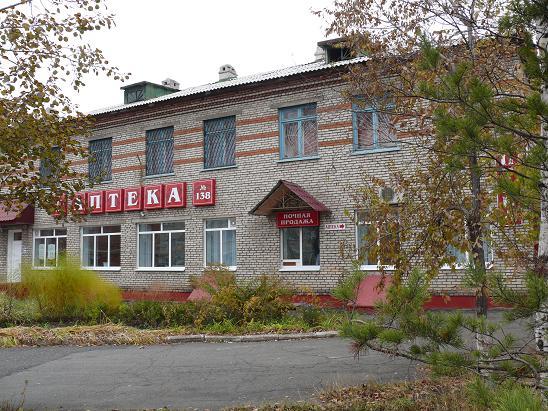 Новости недели по свердловской области