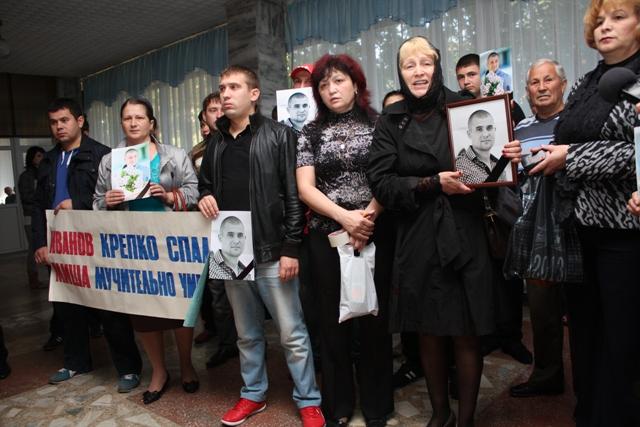 Лицензия ростовская железнодорожная больница официальный сайт