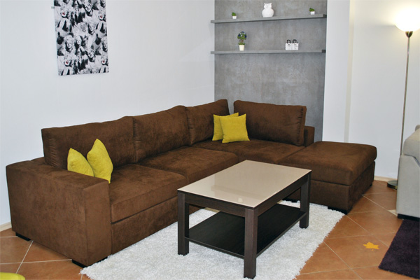 Polimobil много мебели для всех сп новости бельцы молдова